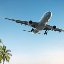 самолет-лето-940x452
