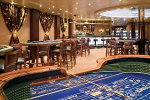 kazino-na-lajnere