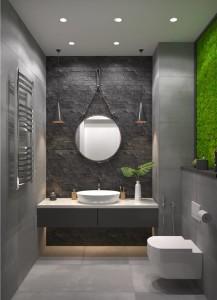 Ванная-комната-2019-модные-тренды-6