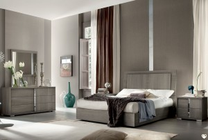 riverside-chambre-a-coucher-contemporain-chene-gris-matte-eco-vene-1600x1080-product_popup