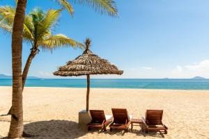 cua-dai-beach-in-hoi-an-vietnam