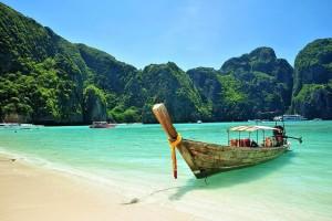 otduh-v-thailande