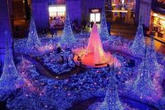 christmas_lights_tokio