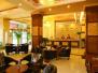 Yizheng Holiday Hotel 4*