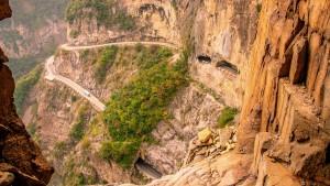3-Guoliang-Tunnel-China_16x9